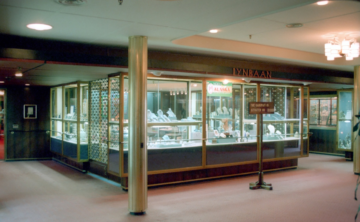 beesemer-lynbaan-promenade-deck-1997