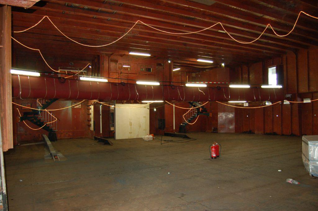theater-aug-20072